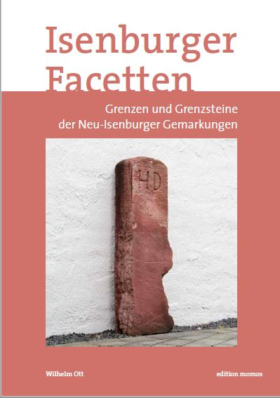 Isenburger Facetten