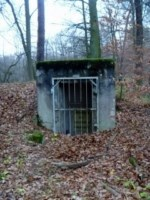 Bunker Patershausen